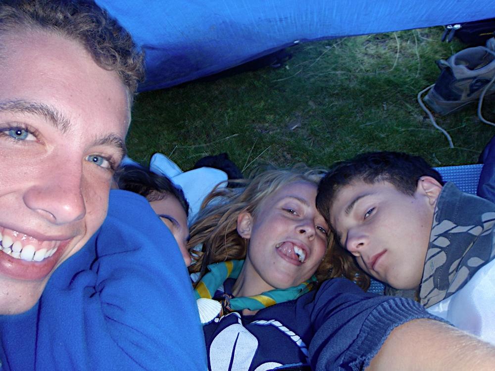 Campaments dEstiu 2010 a la Mola dAmunt - campamentsestiu142.jpg