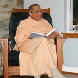 SwamiSarvadevanandaVisit