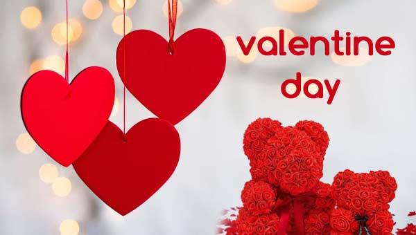 قصة الاحتفال بعيد الحب,حقيقة عيد الحب,عيد الحب,عيد الحب,قصة عيد الحب,الحب,قصة عيد الحب الحقيقية,حكم الاحتفال بعيد الحب,هدايا عيد الحب,عيد الحب 2019,تاريخ عيد الحب,ما هي قصة عيد الحب,القصة الحقيقية لعيد الحب,يوم الحب,هل يجوز الإحتفال بعيد الحب,عيد الحب 2021,احتفال المصريين بعيد الحب مرتين,متى عيد الحب,اصل عيد الحب,موعد عيد الحب,هدية عيد الحب,عيد الحب 2020,اغاني عيد الحب,حقيقة عيد الحب,حكم الاحتفال بيوم الحب,قصة الفلانتين عيد الحب,قصة,قصة عيد الحب فالنتاين,قصة عيد الحب نبيل العوضي,قصة عيد الحب والقديس فالنتين,عيد الحب في الاردن، قصة عيد الحب