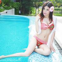 [XiuRen] 2014.07.24 No.180 绮里嘉ula [60P220M] 0045.jpg