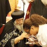 H.H Pope Tawadros II Visit (4th Album) - _MG_1423.JPG