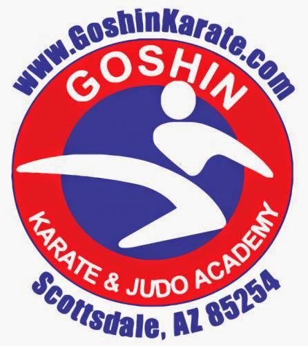 Martial Arts Classes Scottsdale Arizona