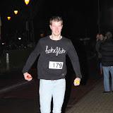 Klompenrace Rouveen - IMG_3859.jpg
