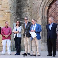 Inauguració 6è Obert Centre Històric de Lleida 18-09-2015 - 2015_09_18-Inauguraci%C3%B3 6%C3%A8 Obert Centre Hist%C3%B2ric Lleida-8.jpg