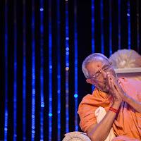 Swamiji Hands Fold Candid.jpg