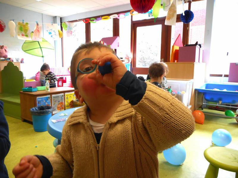 ballon blazen mustafa