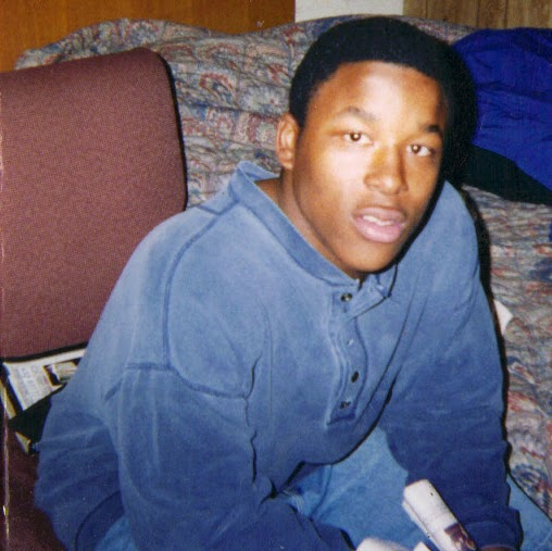 Donnell Campbell Photo 24