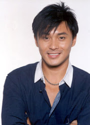 Raymond Cho / Cho Wing Lim / Cao Yonglian China Actor