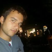 Foto del profilo di Nicolò Federico