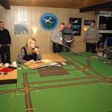 Roskildespillet på EKNM 31/01/2011 - AS315914ju%2B%2528Custom%2529.JPG