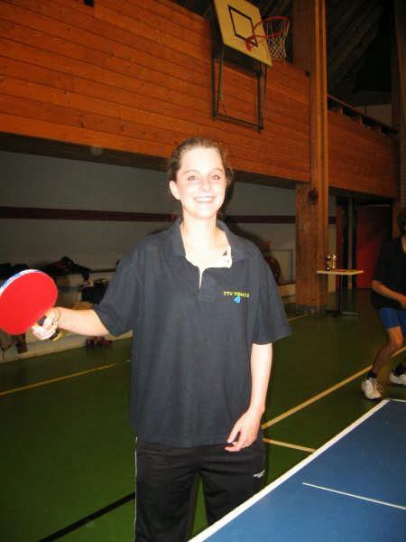 2007 Clubkampioenschappen junior - IMG_1367.JPG