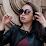 Lea Alcantara's profile photo