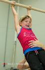 Han Balk Het Grote Gymfeest 20141018-0416.jpg