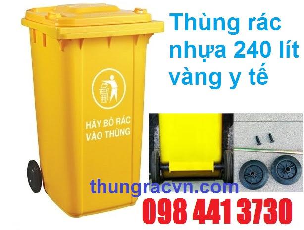 thung-rac-240l-vang