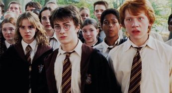 Duvidamos que você saiba de qual personagem de Harry Potter estamos falando