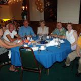 Community Event 2005: Keego Harbor 50th Anniversary - DSC06134.JPG