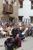 1207 Fiestas Linares 317.JPG