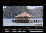 2014.10.12 - Mandeh Joy Sailing, Cubadak
