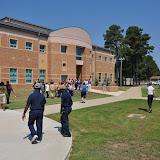 1557 Enrollment Commemoration - DSC_0004.JPG