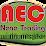 AEC Nana's profile photo