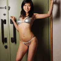 [DGC] No.622 - Konomi Yoshikawa 吉川このみ (73p) 26.jpg