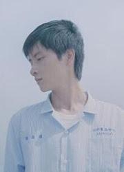Chang Chieh / Zhang Jie China Actor