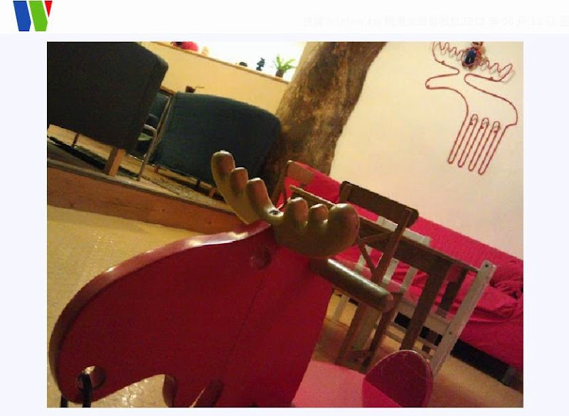 Cafe Ballet Baby Kitchen – 天倫之樂專用!!文章介紹封面圖.jpg