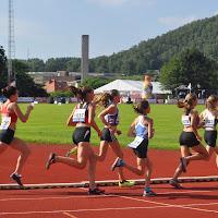 16/07/14 Luik Meeting