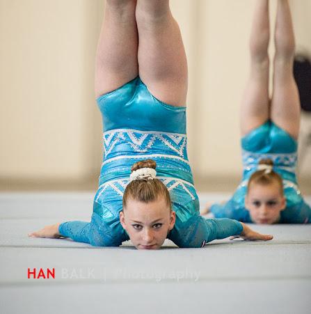Han Balk FanGym NK 2014-20140622-1493.jpg