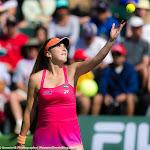 Belinda Bencic - 2016 BNP Paribas Open -DSC_2556.jpg