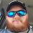 Todd Tyree avatar image