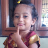 Jyothi Joys