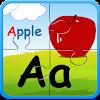 Alphabet en anglais énigmes