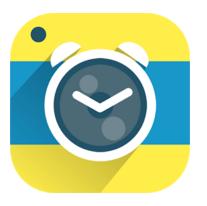 Tải Báo Thức Alarmy cho Android – Chống ngủ nướng tốt nhất
