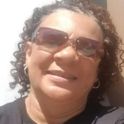 Brenda Bowles