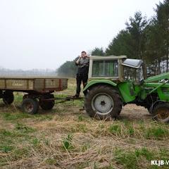 Osterfeuer-Fahren 2009 - P1000134-kl.JPG