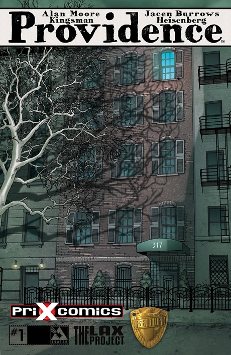 Providence_001_01_Kingsman.X.Heisenberg