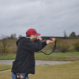 6thAnnualPullingForEducationTrapShoot