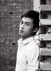 Liu Qiancheng China Actor