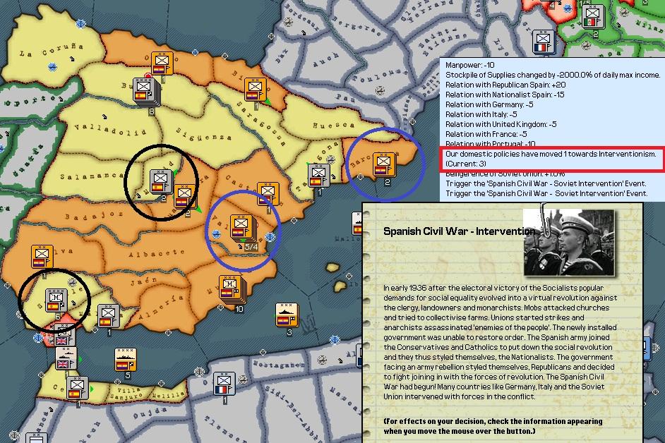 spanish+civil+war+intervention.jpg