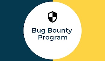 Apa Itu Program bug bounty / Bug Hunter