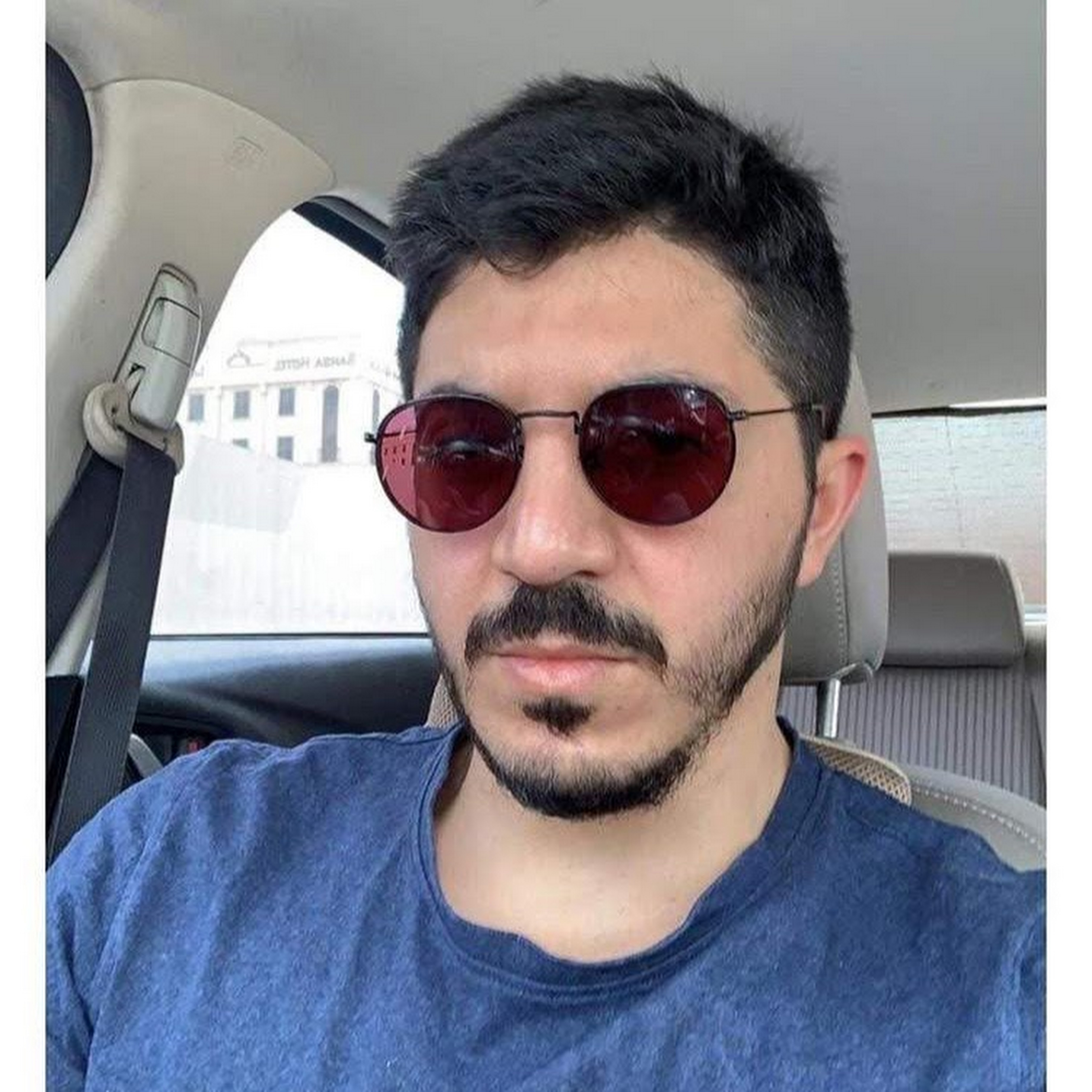 Abdullrahman