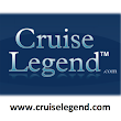 CruiseLegend