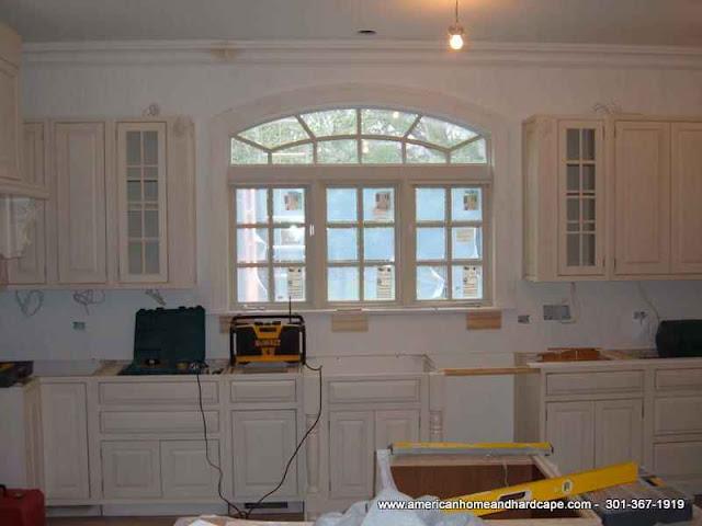 Interior Work in Progress - DSCF0692.jpg