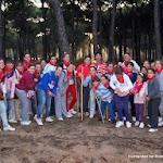 PeregrinacionInfantil2010_037.jpg