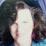 Pat Kurzydlo's profile photo