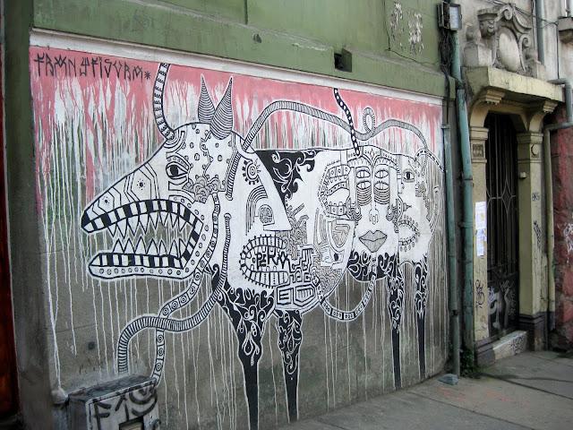 Valparaiso Grafitti - IMG_0977.JPG