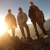 x-alpine-2016-10.jpg