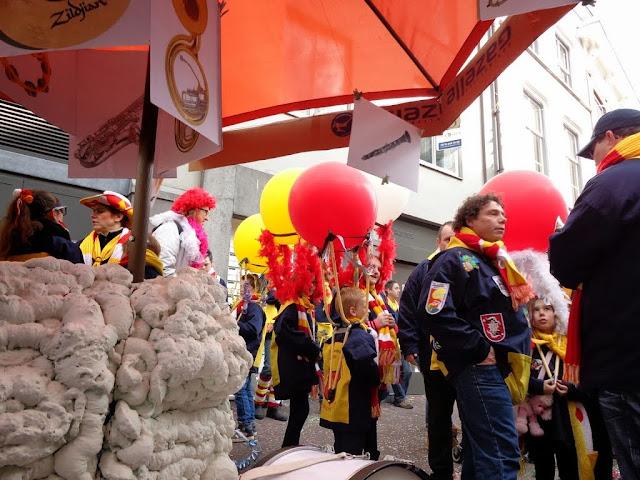 2014-03-02 tm 04 - Carnaval - DSC00251.JPG