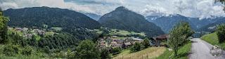 13.07.2016 Valbona Trails